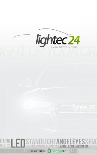 LighTec24 - LED Tuning