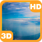 Amazing Sky Flight Journey icon