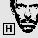 House MD Diagnosis icon