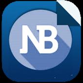 NewsBox Kenya Pro