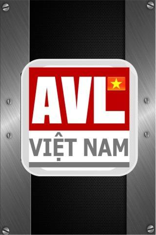 AVL TIMES VIỆT NAM