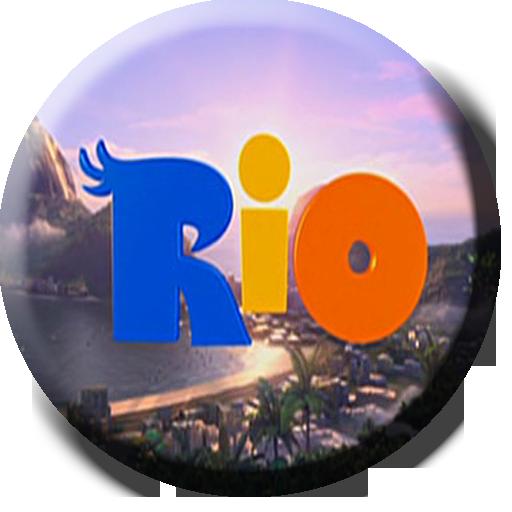 Rio Memory Teaser