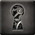 Endless Escape icon