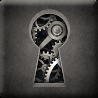 Endless Escape 1.1.5