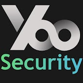 Yoo Security Android App