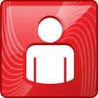 My Verizon Mobile For TabletsO icon