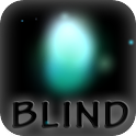 Blind: Journey icon