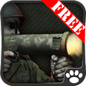 Soldiers of Glory: WW2 Free icon