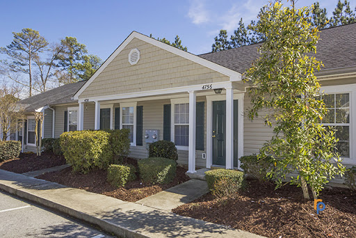 augusta springs personals For homes for sale in virginia, re/max has a comprehensive selection get information on the augusta springs and others today.