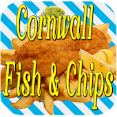 Cornwall Fish & Chips