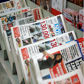 Croatia Newspapers And News