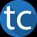 TechCommunity.GR icon