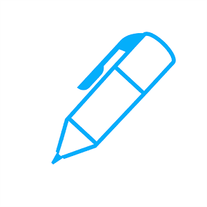 Download Notepad + Free 2 4 Apk (20 33Mb), For Android