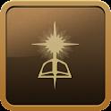 Divine Office, Catholic Ministry - Logo
