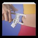 علاج التخلص من الكرش icon