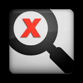 TEDx Finder
