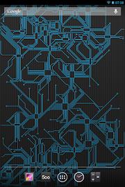 Circuitry Screenshot 15