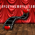 Love At The Movies-Free Dating icon