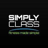 Simply Class