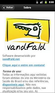 Ausculta Cardíaca- screenshot thumbnail