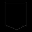 Pocket Tracker icon