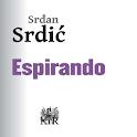 Srdic: Espirando (promo) icon