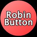 Robin Button Free logo