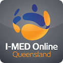 I-MED Online QLD icon