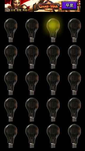 玩解謎App|記憶遊戲瘋狂。免費|APP試玩