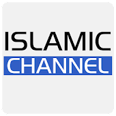 Islamic Channel