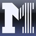 MobiTradeOne for FOREX.com logo