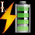 WPCC I icon