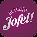 Eetcafé Jofel icon