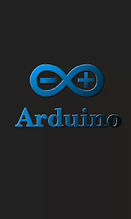 Arduino reference- screenshot thumbnail