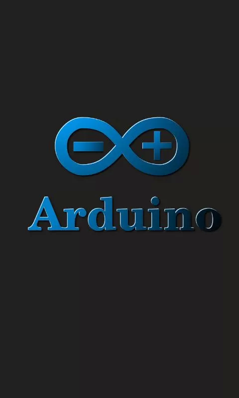 Arduino reference- screenshot