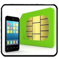Phone and SIM Info 2.0