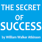 App The Secret of Success apk for kindle fire
