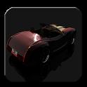 CSR Classic Fan App icon
