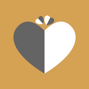App Icon. Free Dating