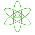 Auxilistry (Chem Help) icon