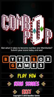ComboPop-Free 4