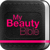 Beauty Bible – App for Girls