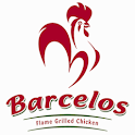 Barcelos Mobile