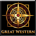Great Western Marketplace