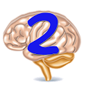 Brain Games - Brain Teaser 2 icon