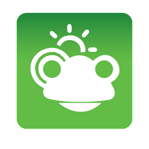 Weather Frog | FREE Android app market