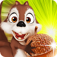 Squirrel Ru.. file APK for Gaming PC/PS3/PS4 Smart TV