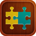Jigsaw Puzzles Deluxe (FREE)! icon