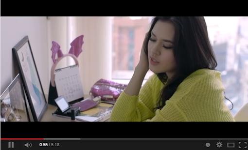 玩免費媒體與影片APP|下載Lagu Pop Indonesia app不用錢|硬是要APP