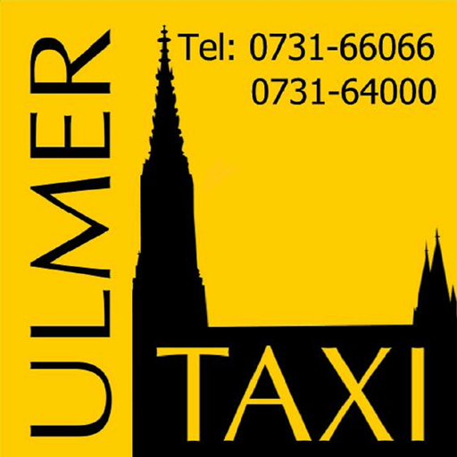 Taxi Ulm